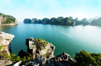 Halong-Private-Day-Tour